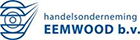 Handelsonderneming Eemwood