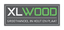 XLWood groothandel hout plaat