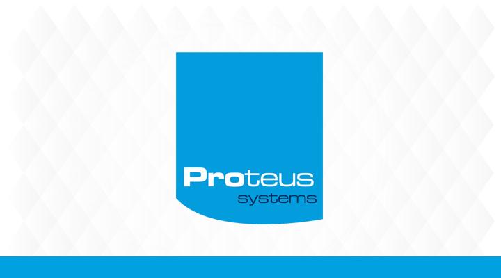 Proteus Systems Europe 3D CAD CAM ERP