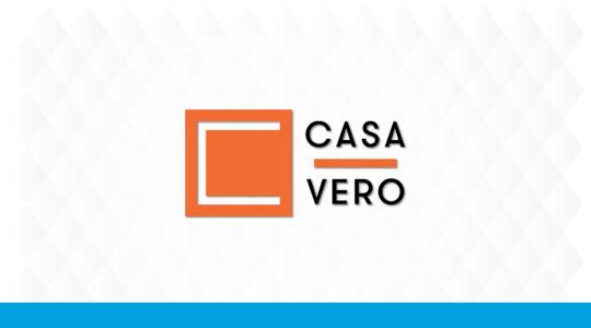 Casa Vero ervaringen Proteus ERP