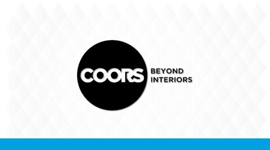 Coors ervaringen Proteus Systems