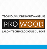 Proteus Systems op Prowood 2018