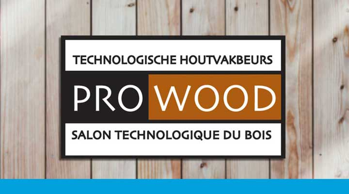 Proteus Systems Prowood 2018