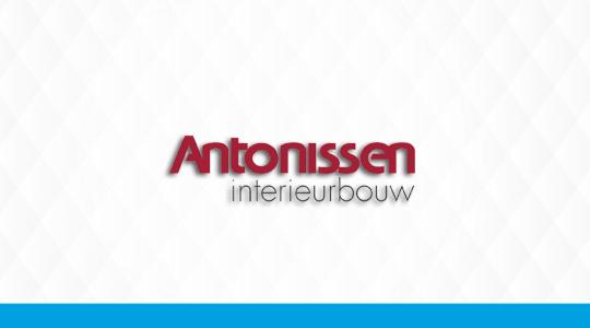 Klantverhaal Antonissen: ervaringen Proteus ERP