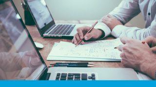 Vacature inside sales marketing Proteus