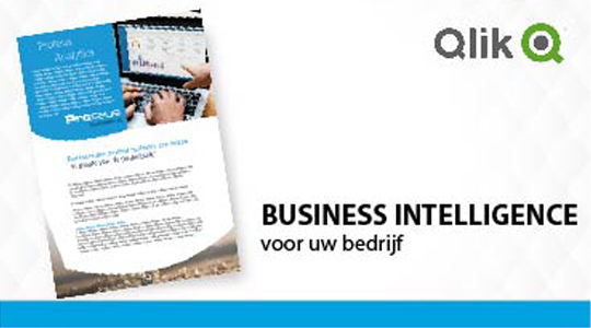 Brochure Proteus Analytics Qlik