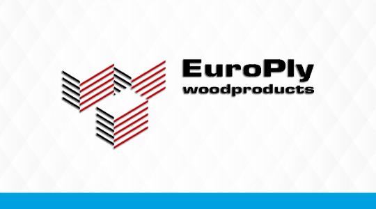 Ervaringen Proteus ERP Europly