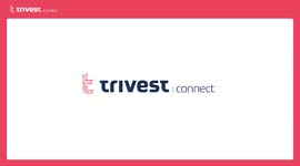 Trivest Connect video