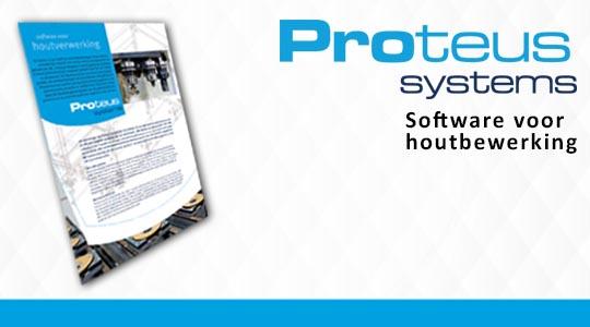 Download brochure houtbewerking Proteus