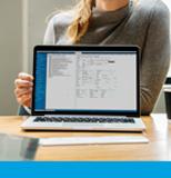 Webinar Proteus 2020R2