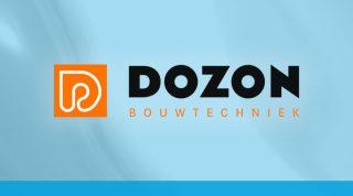 Dozon Bouwtechniek Trivest Connect