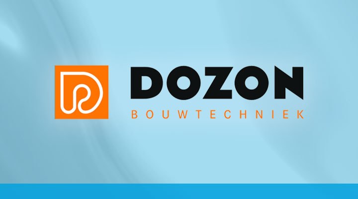 Dozon Bouwtechniek Trivest Connect