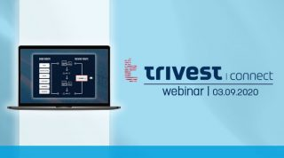 Webinar Trivest Connect