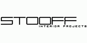Stooff Interior Design Trivest Connect