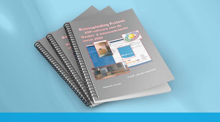 Handboek Proteus 2020