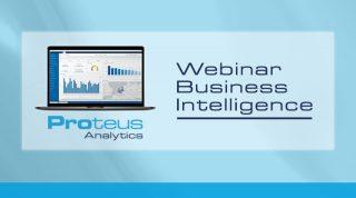 Webinar Proteus Analytics Qlik