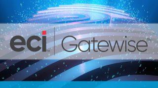 ECI Gatewise