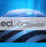 ECI Gatewise webinar